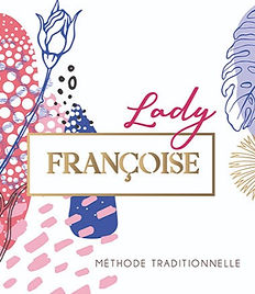 Lady%20Francoise%20WHITE%20FRONT%20LABEL