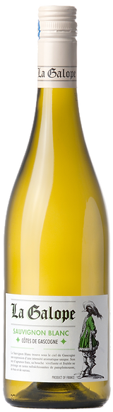 Bottle_Galope_Sauvignon-WEB.png