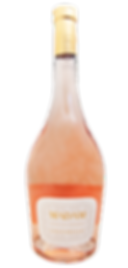 Madam Canatrelle Bottle Shot _WEB.png