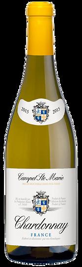 CAMPET_STE_MARIE_Chardonnay_Bottle%20Ima