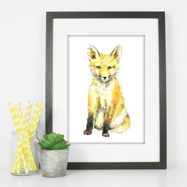 baby fox_no signature.jpg