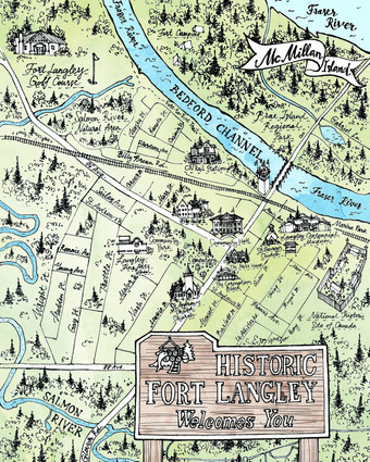 the map of Fort Langley 8x10_2.jpg