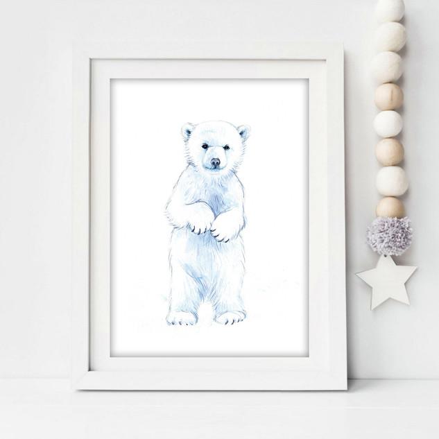 baby polar bear2.jpg