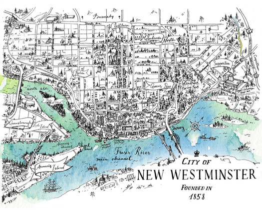 new west map8x10_web.jpg