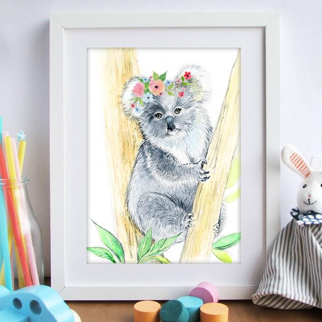 baby koala girl.jpg