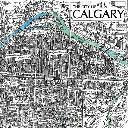 CALGARY MAP 12x12_web.jpg