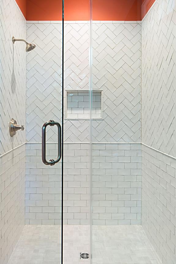 Guest_bathroom_shower-140b_original.jpg