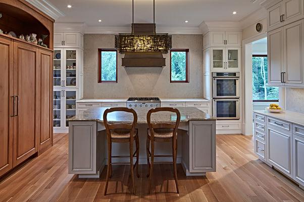 Kitchen6485.jpg