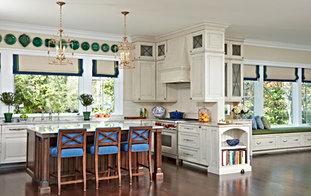 Kitchen0805.jpg