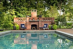 Larose fireplace.jpg