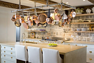 Kitchen_angle-4084_original.jpg
