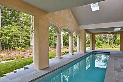 Pool6507.jpg