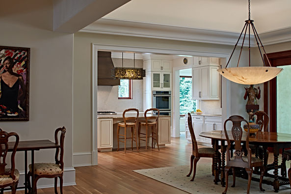 KitchenWide6409.jpg