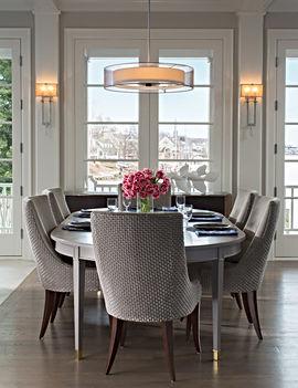 diningroom_table-9739b_original.jpg