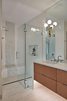 Bath7644.jpg