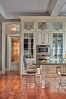 Kitchen1861.jpg