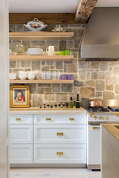 Kitchen_vingette-4089_original.jpg