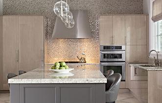 kitchen-9605_original.jpg