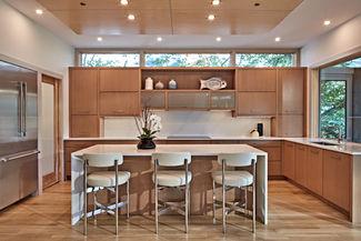 Kitchen_Wide7711.jpg