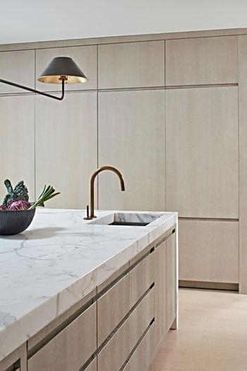 Kitchen1817.jpg