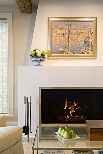 Fireplace_detail-4138_original.jpg