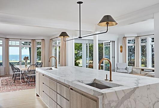 Kitchen_wide_reve1929BB.jpg
