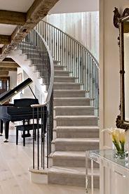 Staircase-4158_original.jpg