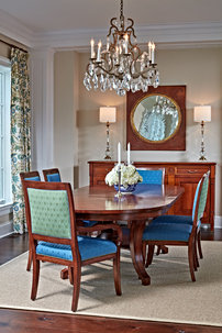 Diningroom0944.jpg