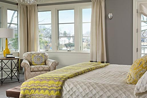 bedroom-9677b_original.jpg