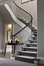 stairwell-9704_original.jpg