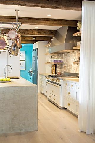 Kitchen_side-4076_original.jpg