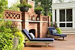 Larose fireplace_chairs.jpg