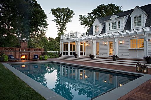 Larose poolhouse.jpg