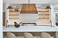 Kitchen1787.jpg