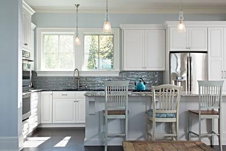 bayridge_Kitchen-199_original.jpg