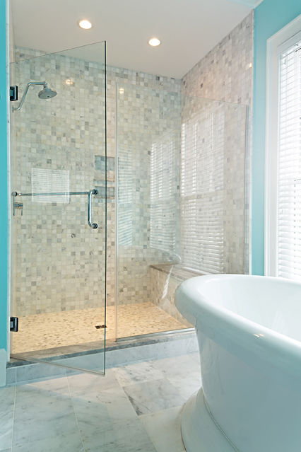 bayridge_MstrBath_Shower-45_original.jpg