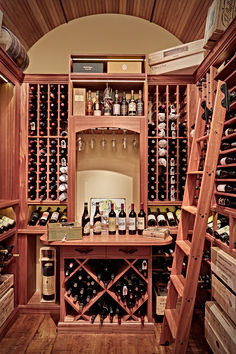 wine_cellar1940a.jpg