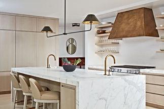 Kitchen1754.jpg
