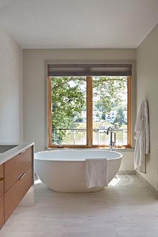 Bath7660.jpg