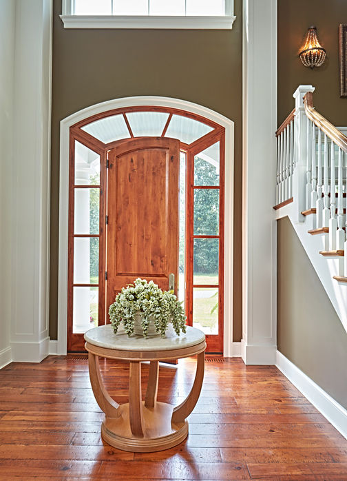 doorway1915_retouched.jpg