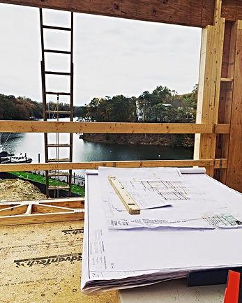 Office views!!!.jpg