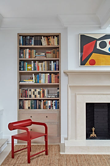 Fireplace1729.jpg