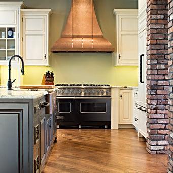 Kitchen_side-70_original.jpg