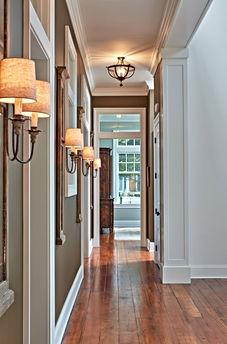 hallway1930a.jpg