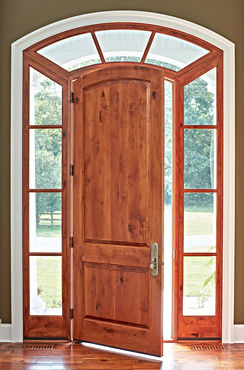 doorway1920_retouched.jpg