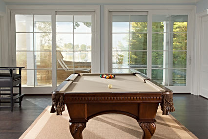 bayridge_Pool_table-306b_original.jpg