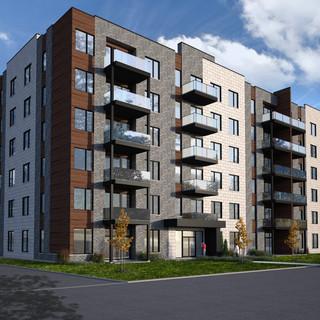 Granby-66 logement.jpg
