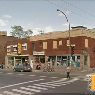 Groupe_PDA_-_Rénovation_-_Montréal_-_Ama