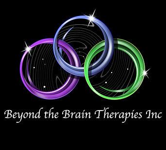 Beyond_Logo4_Final.jpg