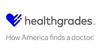 Healthgrades inc.png